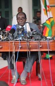 Mugabe pressa at State 01