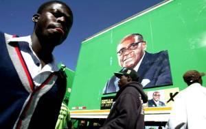 mugtruck zanu pf poster billboard